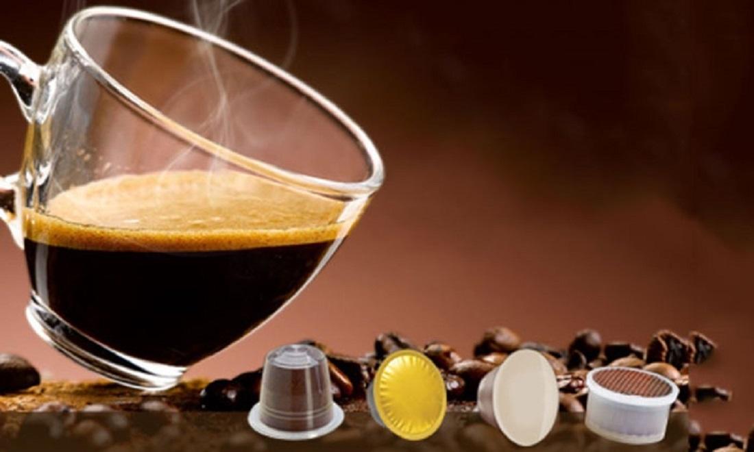 spedizioni e pagamenti caffe 4 mori