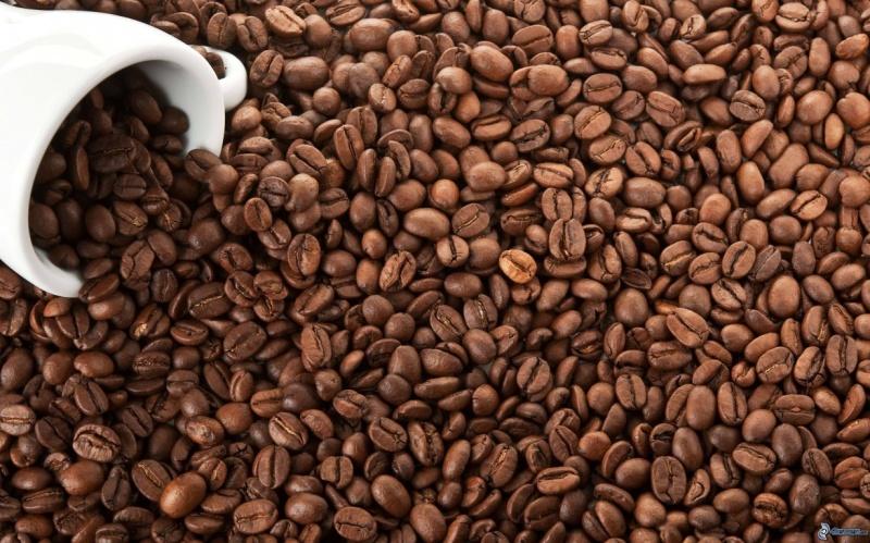 cialde compatibili caffe 4mori